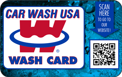 gift-card-car-wash-usa