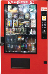 vending-machine